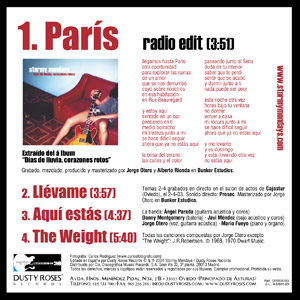 París (back cover)